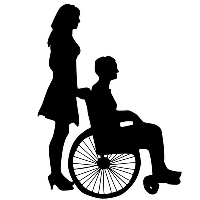 Why it's Crucial not to Discriminate People with Disabilities