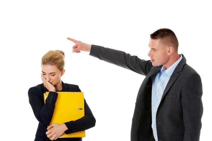 Top 5 Unfair Dismissals Examples That Take Place in Workplace